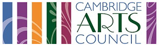 Cambridge Arts Council - Cambridge, WI