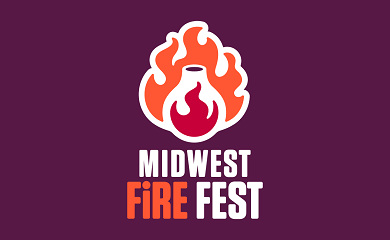 Midwest Fire Fest