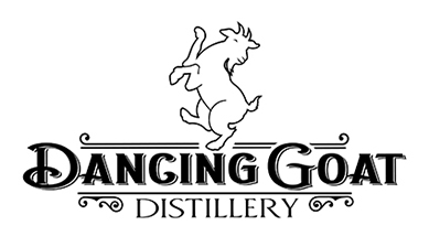 Dancing Goat Distillery