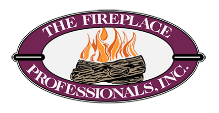 The Fireplace Professionals